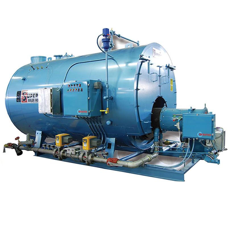 boilers boilers york shipley rh boilersnikusan blogspot com